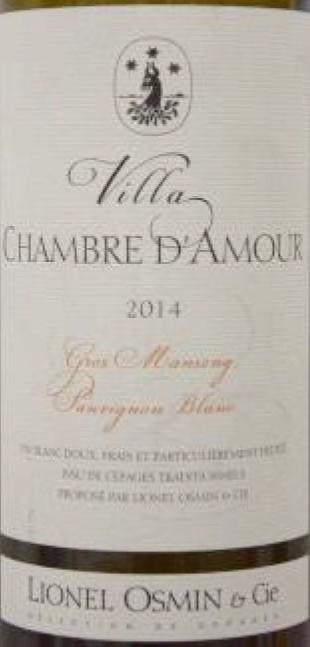 balthazar-oenologie.fr - Vin N°8 - Vin de France, Villa ...