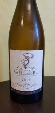 Sancerre small