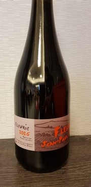 Fleurie small2